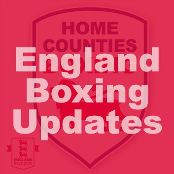 Boxing Update